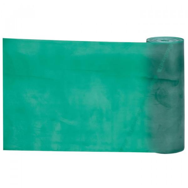 Grün -Thera Bänder 45,5 m