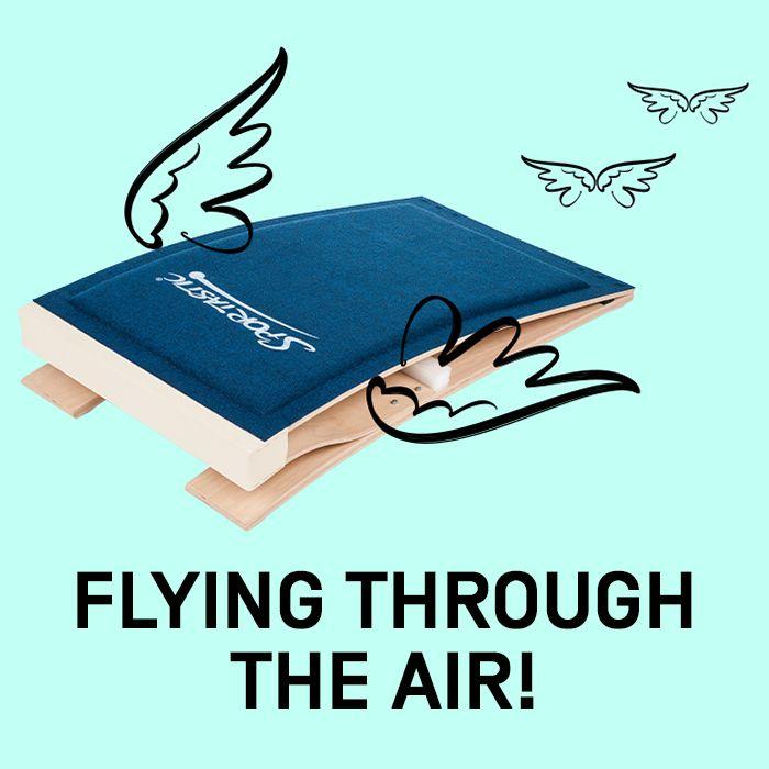 sprungbrett_fying_through_the_air-compressor