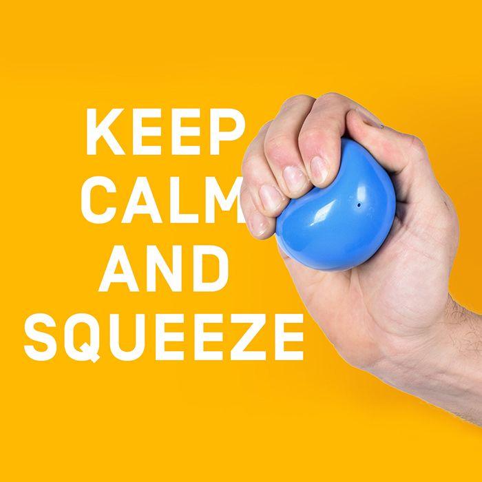 keep_calm_squeeze-compressor
