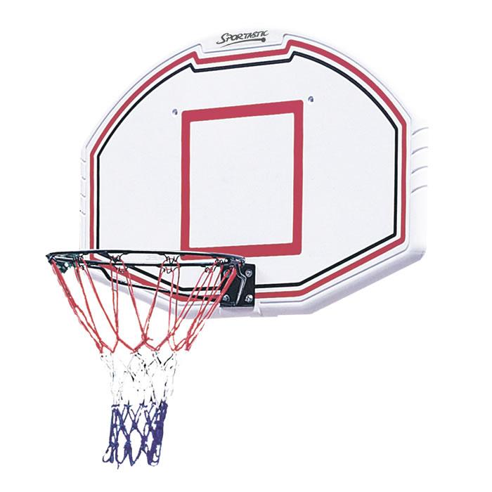 Basketball Zielbretter