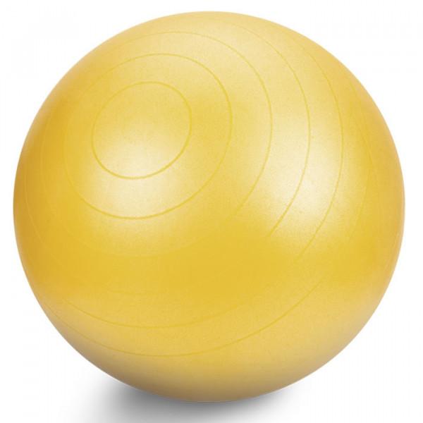 Zeitlupenball