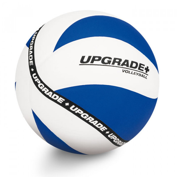 Volleyball UPGRADE - PLUS