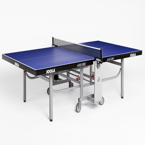 Tischtennistisch JOOLA ROLLOMAT - INDOOR