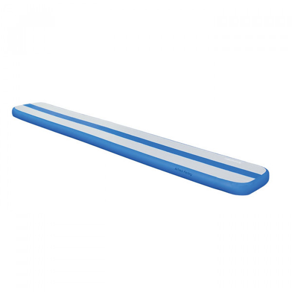 AirBeam by AirTrack Factory BLAU