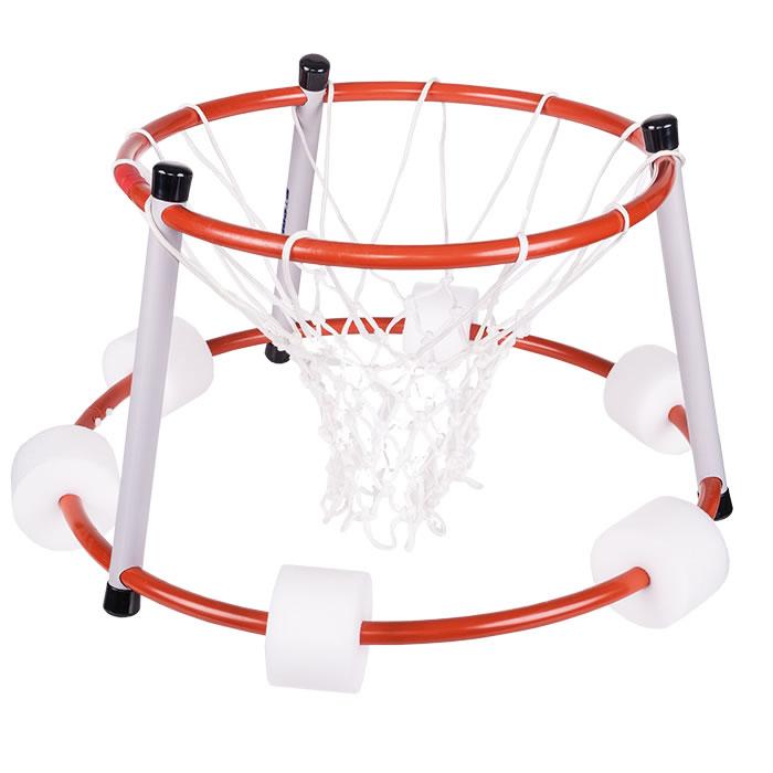Basketball Korb - Wassersport