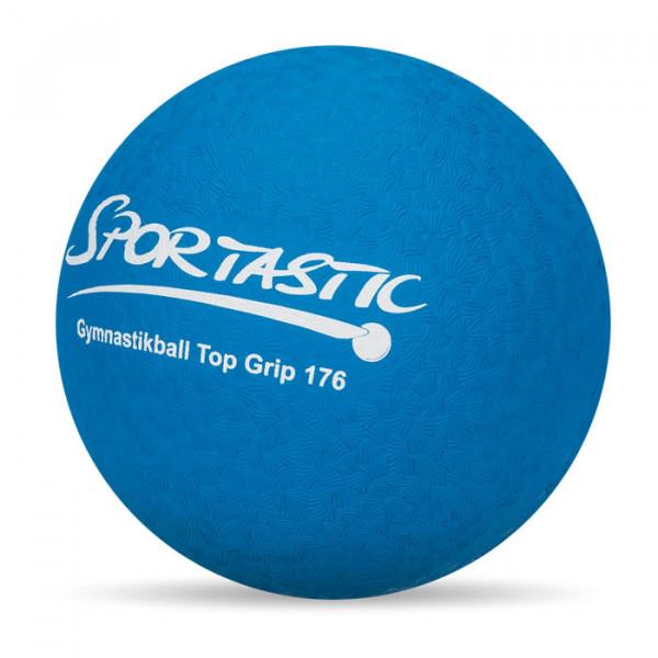 Spielball TOP GRIP GYM