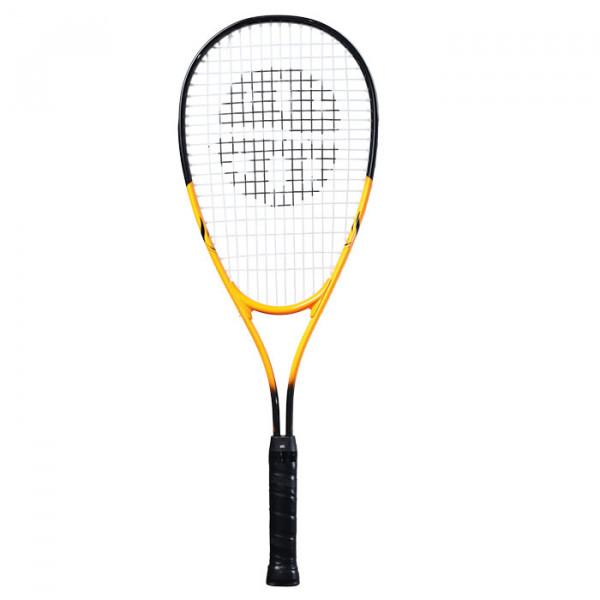 Squash Racket IMPROVER