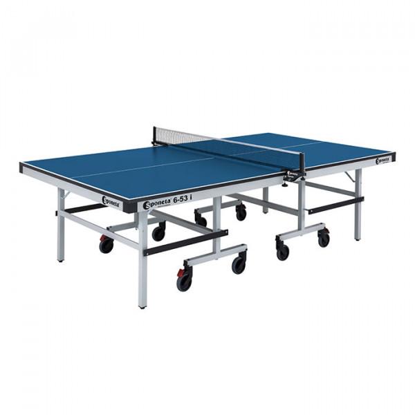 Tischtennistisch ACTIVE - INDOOR Sponeta 6-53 i