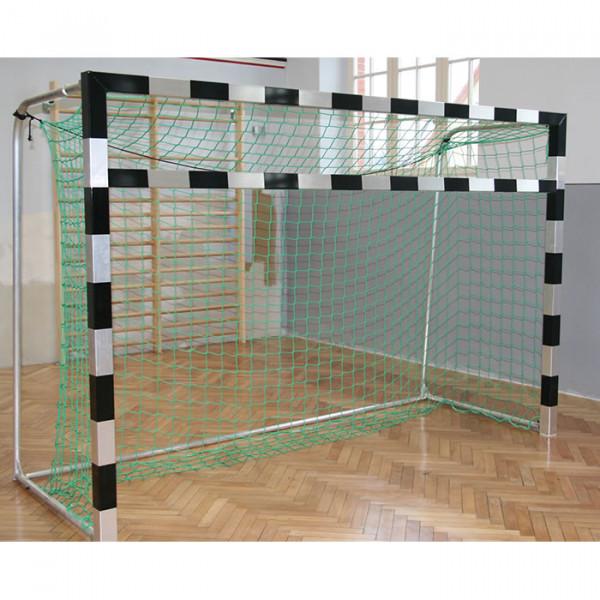 ZUSATZ-QUERLATTE für Mini-Handballtor