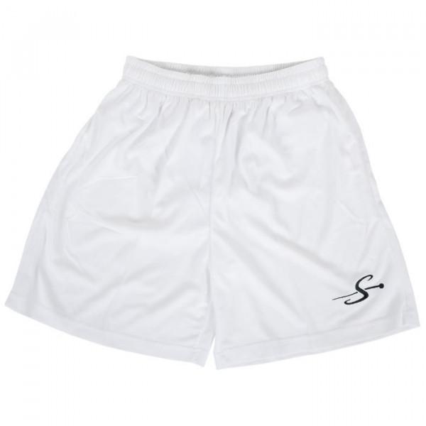Short Torino Weiß