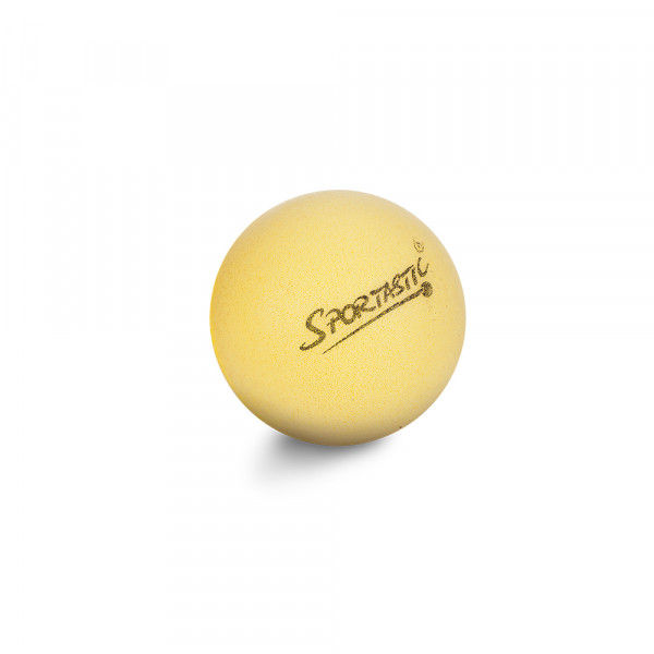 Schaumstoffball SOFT