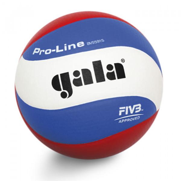 Volleyball WETTKAMPF GALA FIVB