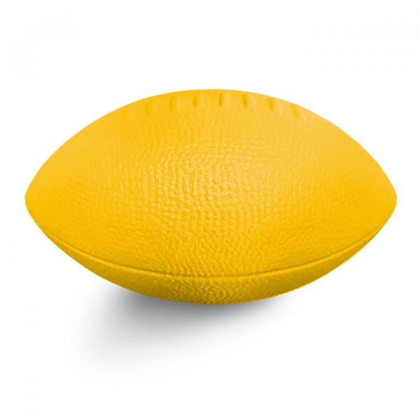 American Football SOFTFOAM ADVANCED