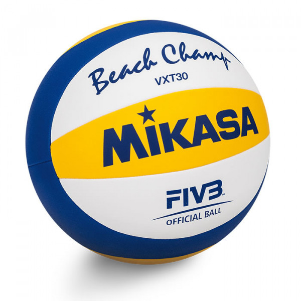 Beach Volleyball Mikasa SA VXT 30