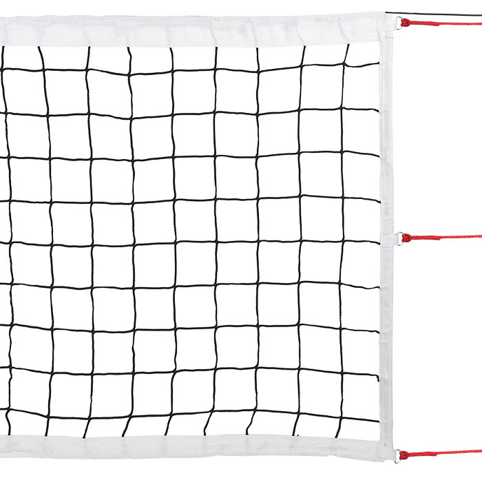 Volleyball - Netze
