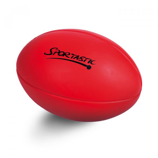 Rugby FOAM COAT