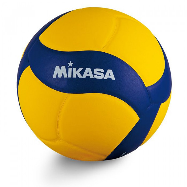 VOLLEYBALL TRAINING & WETTKAMPF  MIKASA V330W