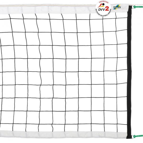 Volleyballnetz TURNIER DVV 2