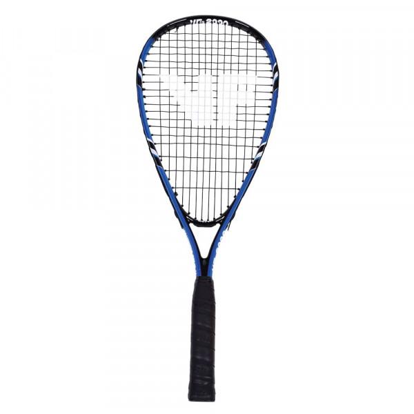 Speed-Badminton EINZELSCHLÄGER Genius 2000