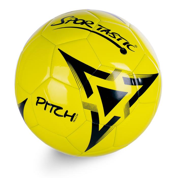 Garten-Fußball
