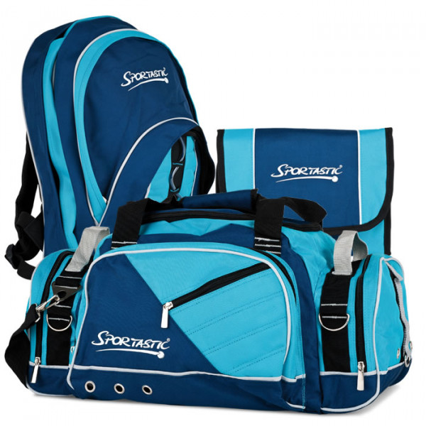 Taschenset LEISURE BAG