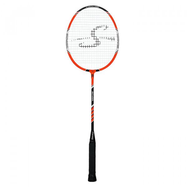 Badmintonschläger SCHOOL