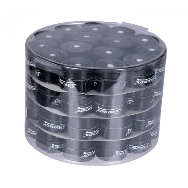 Griffband PROFI - 0,6 mm SCHWARZ Box a 60 Stück