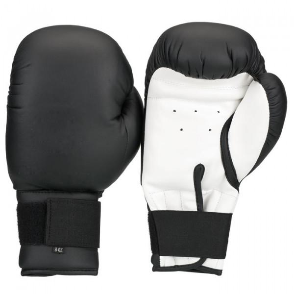 Boxhandschuhe PRO