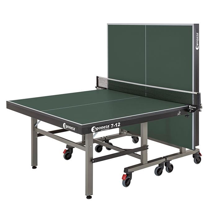Tischtennis - Tische
