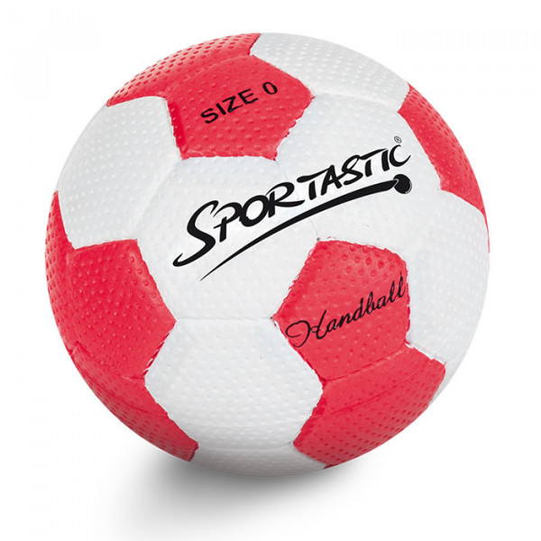 Sportastic Handball Splice SIZE 0 - ECO Line