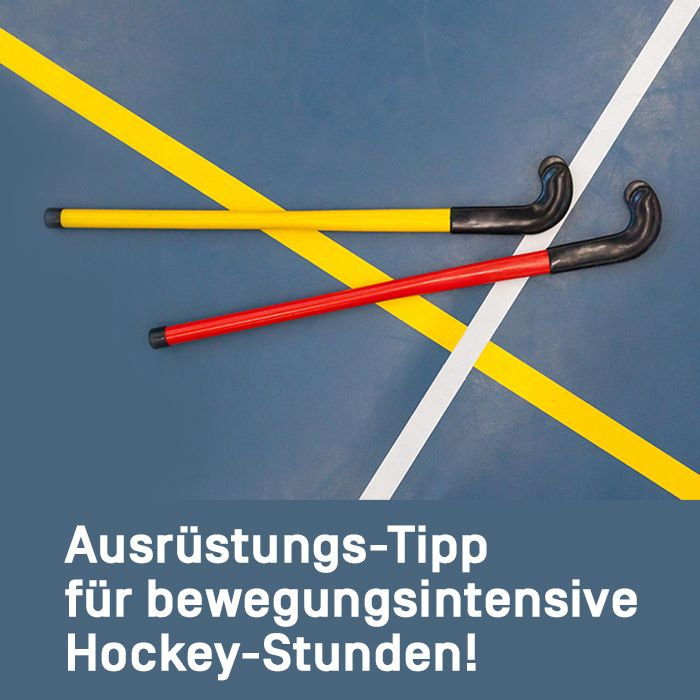 hockey_ausr-stungs-tipp-compressor