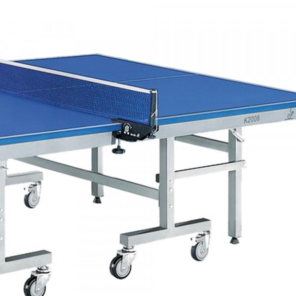 Ersatznetz für Tischtennistisch Sportastic Highline ITTF