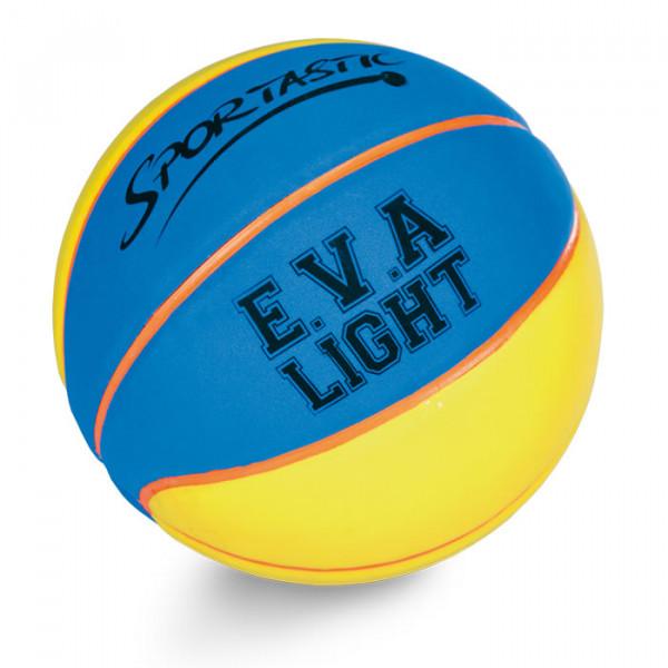 Basketball E.V.A LIGHT