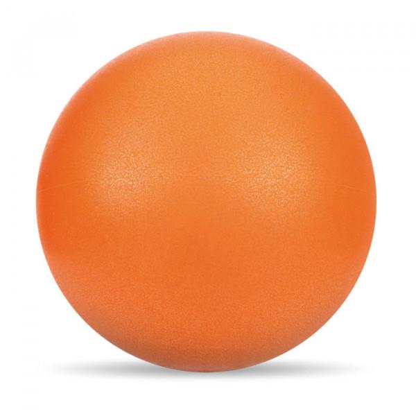 Bremsball Orange