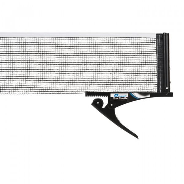 Tischtennisnetz Waterproof - Clip on