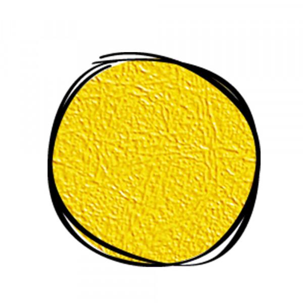 Umänderung in Farbe GELB Polygrip
