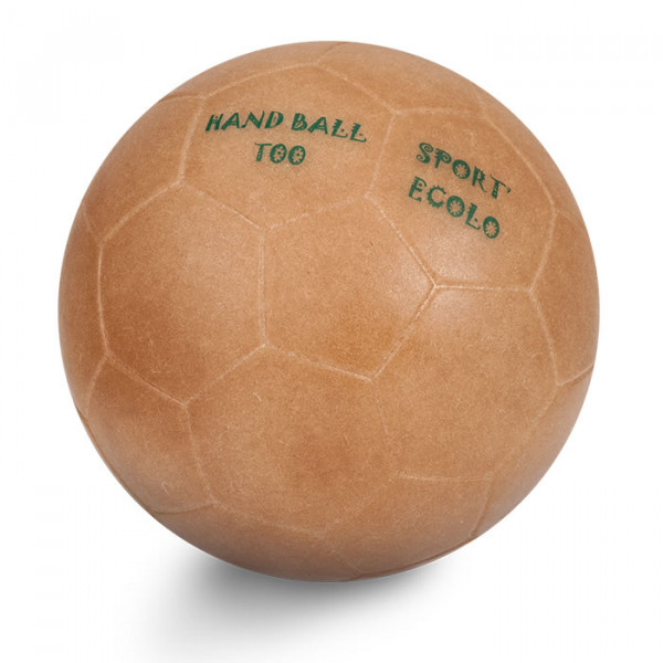 Handball ECOLO HANF
