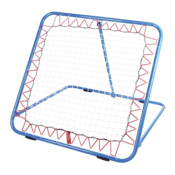 Rückschlag-Frame MOVEABLE