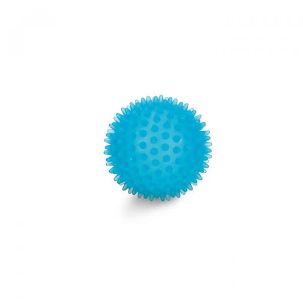Reflexzonen MASSAGEBALL Durchmesser 6 cm