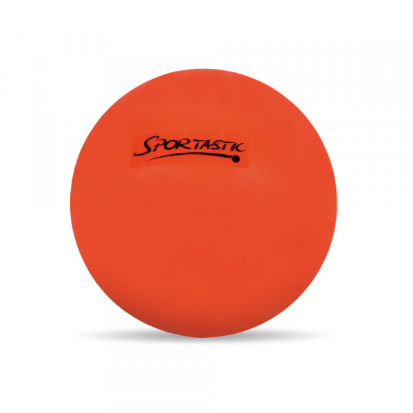 Softball IL PICCOLO - orange