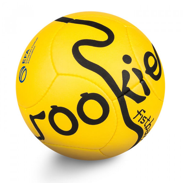 Faustball ROOKIE 230