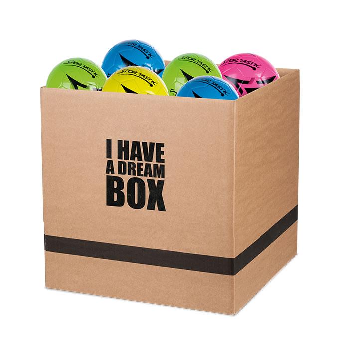 I-Have-A-Dream-Box