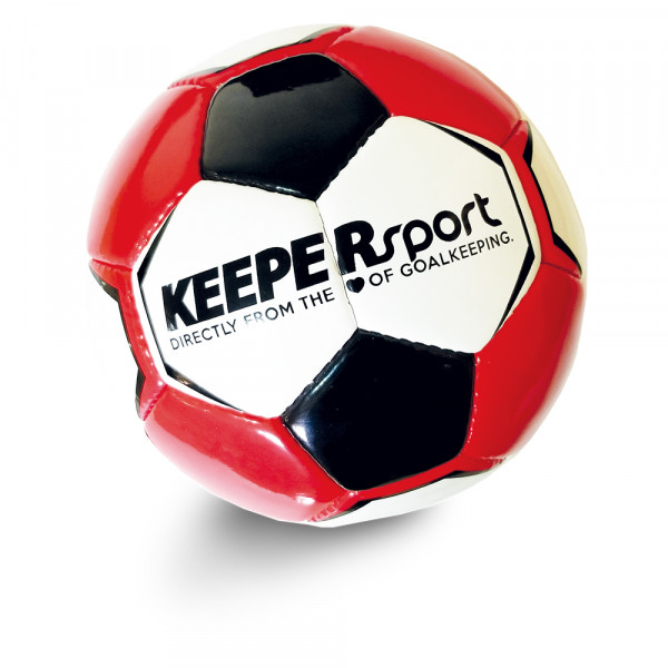 Fußball GOALKEEPER HEAVY