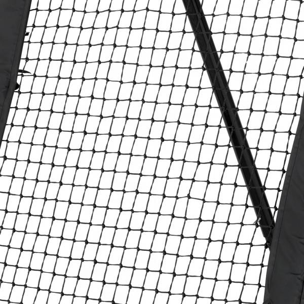 Ersatznetz für Rebounder Multisport KICKBACK
