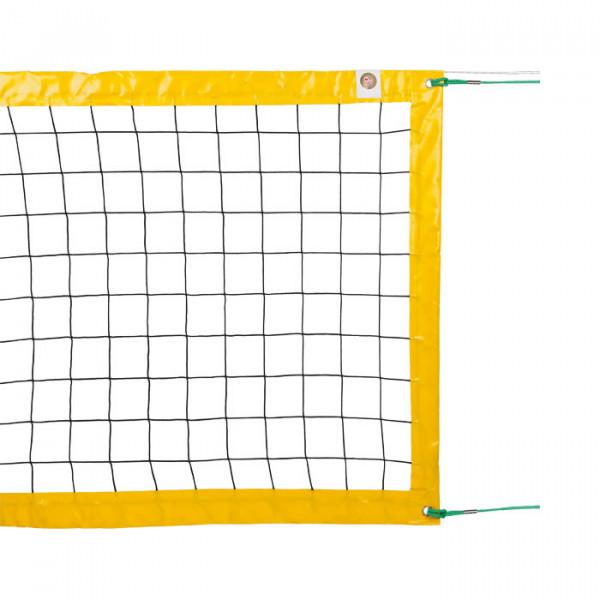Beach Volleyball-Netz TURNIER ÖVV