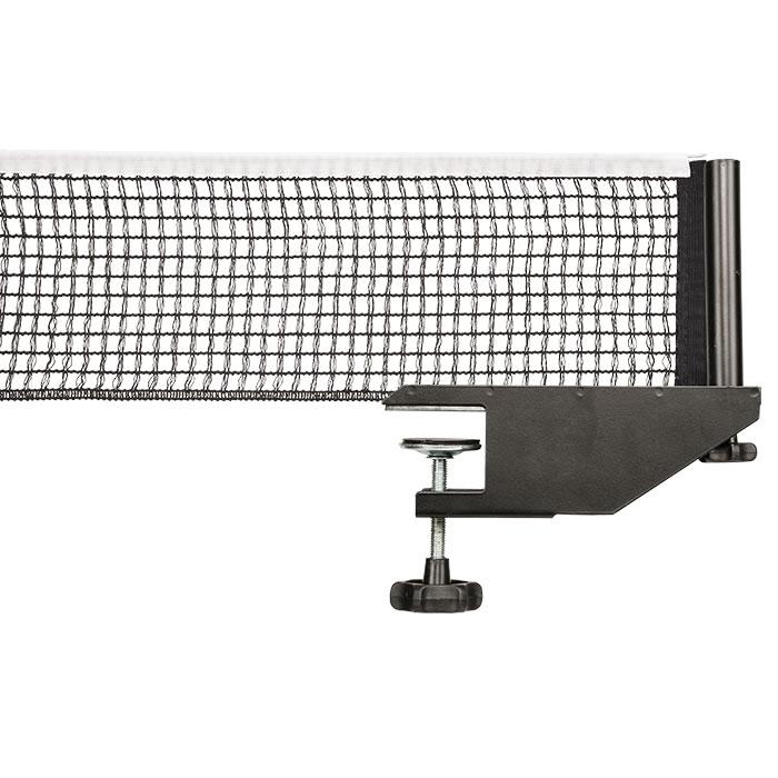 Tischtennis - Netze