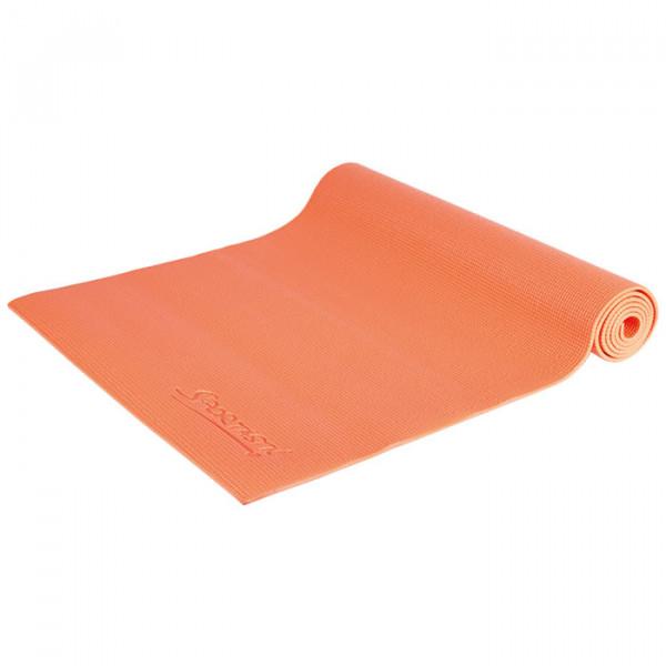 Yogamatte COMFORT PLUS