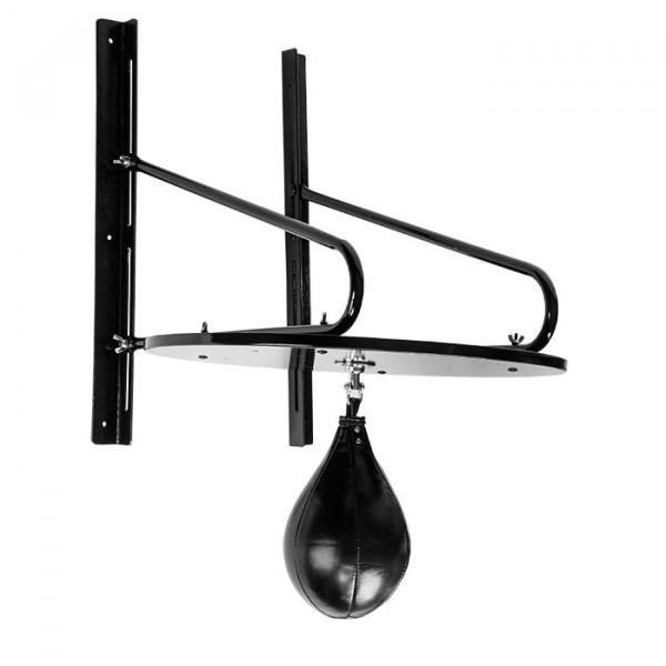 Punchingball WANDGESTÄNGE