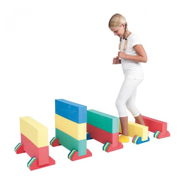 Blockx Hürdenset