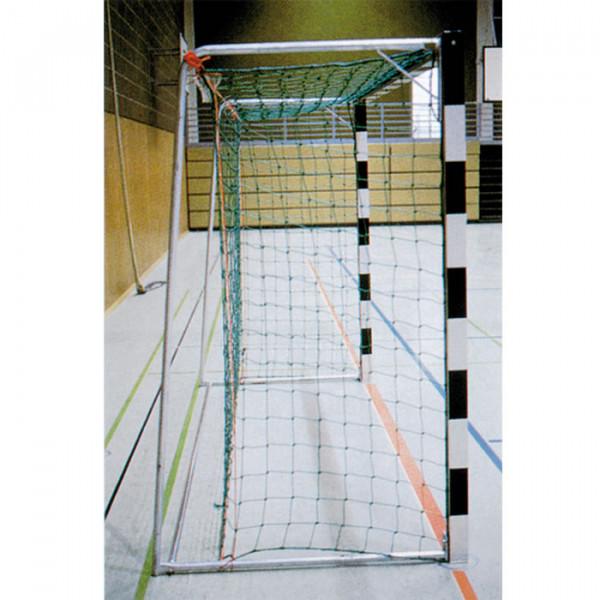 Handballtor in BODENHÜLSEN